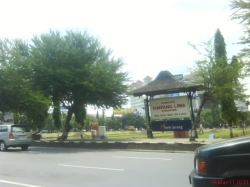 Simpang 5 (1)